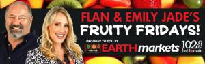 Fruity-Fridays-728x228