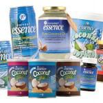 tj-cocnut-essence-collection