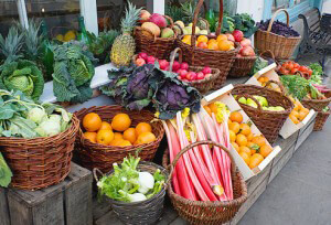 the-green-grocers-diet-300x204